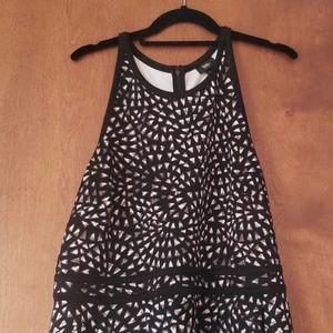 Target Dresses - Target mossimo sleeveless dress xxl